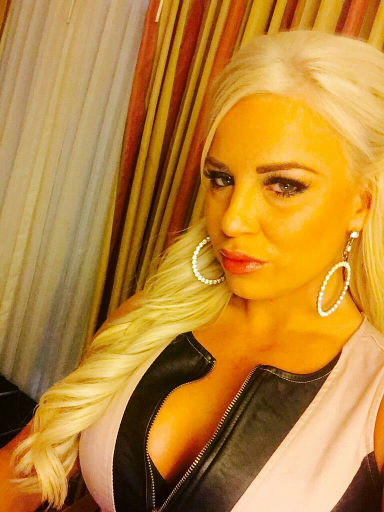 Instagram Dana Brooke naked (38 photos), Pussy, Is a cute, Boobs, bra 2018