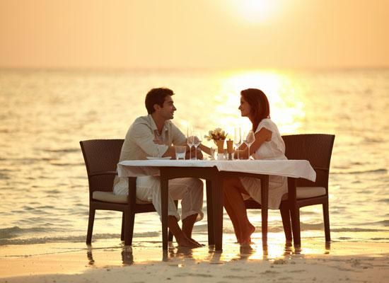 5+Most+Exotic+yet+Romantic+Honeymoon+Destinations+Abroad