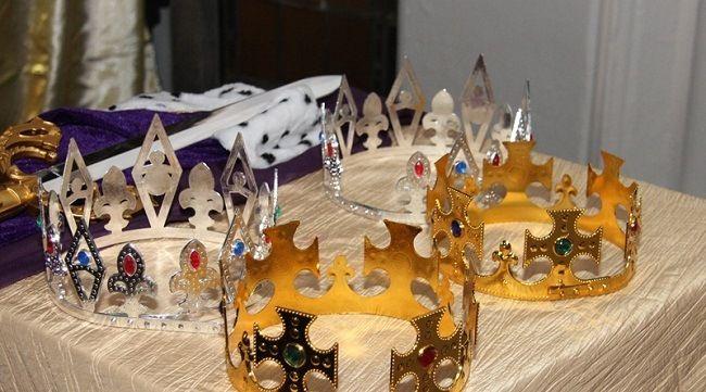 Matrimonio Tema Game Of Thrones : Aniversario game of thrones decoracao festas inspirações