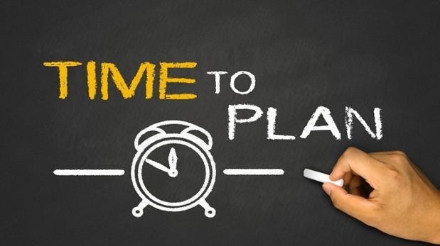 Succession planning | Generational Equity | Image source: genequityco.com