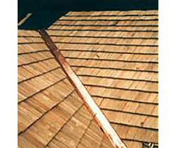 Best Roofing Shake N Shingle Old House Web Roofing 400 x 300