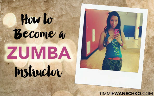 This is for YOU my sassy Zumba lovers! You know who you are. For ...