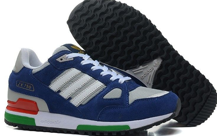 check out aa521 4b8cd 4028 Adidas Zx, Running Shoes, Trainers, Wings, Tennis, Runing Shoes,