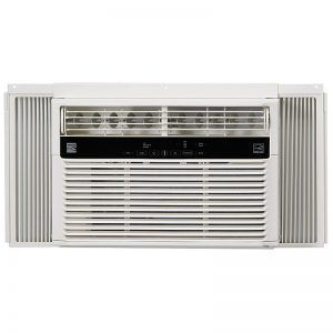 Cheap Air Conditioner 2017 Reviews And Buying Guide Room Air Conditioner Window Unit Air Conditioners Cheap Air