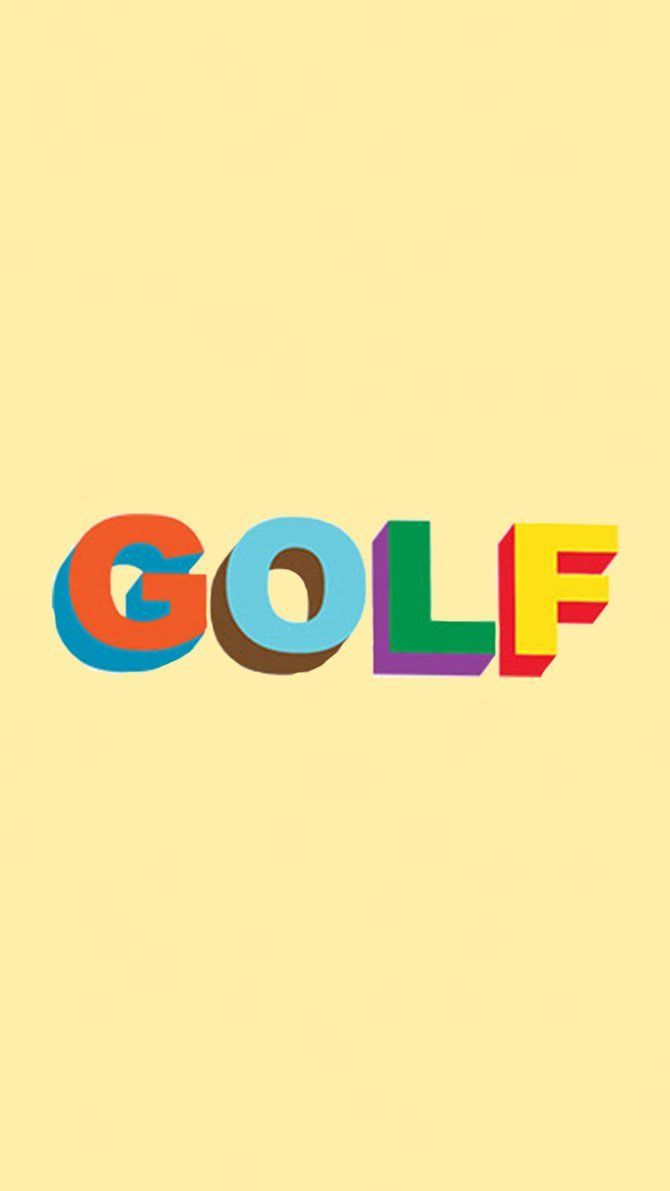 670x1191 Golf Wang Phone Background by bet1243 on