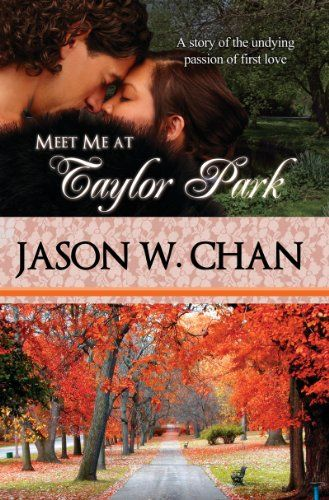 Free Romance Books for Kindle, Saturday Morning, February 16th, 2013