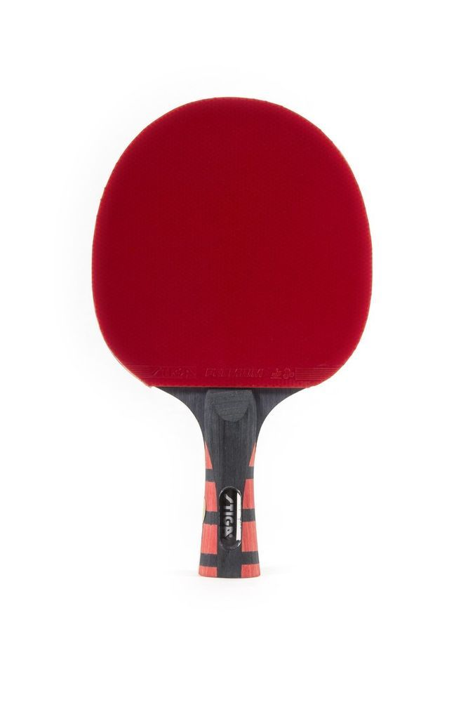 Table Tennis Racket Ping Pong Paddle Blade Butterfly Bat Handle Racquet Stiga Stiga Ping Pong Table Tennis Racket Table Tennis