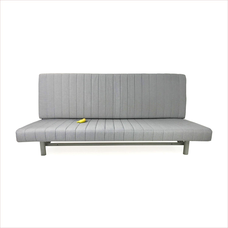 9 Befriedigend Futon Sofa Ikea