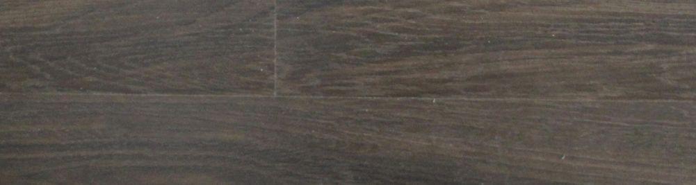 Finfloor Supreme Laminate Flooring Colour Classic Walnut Supreme