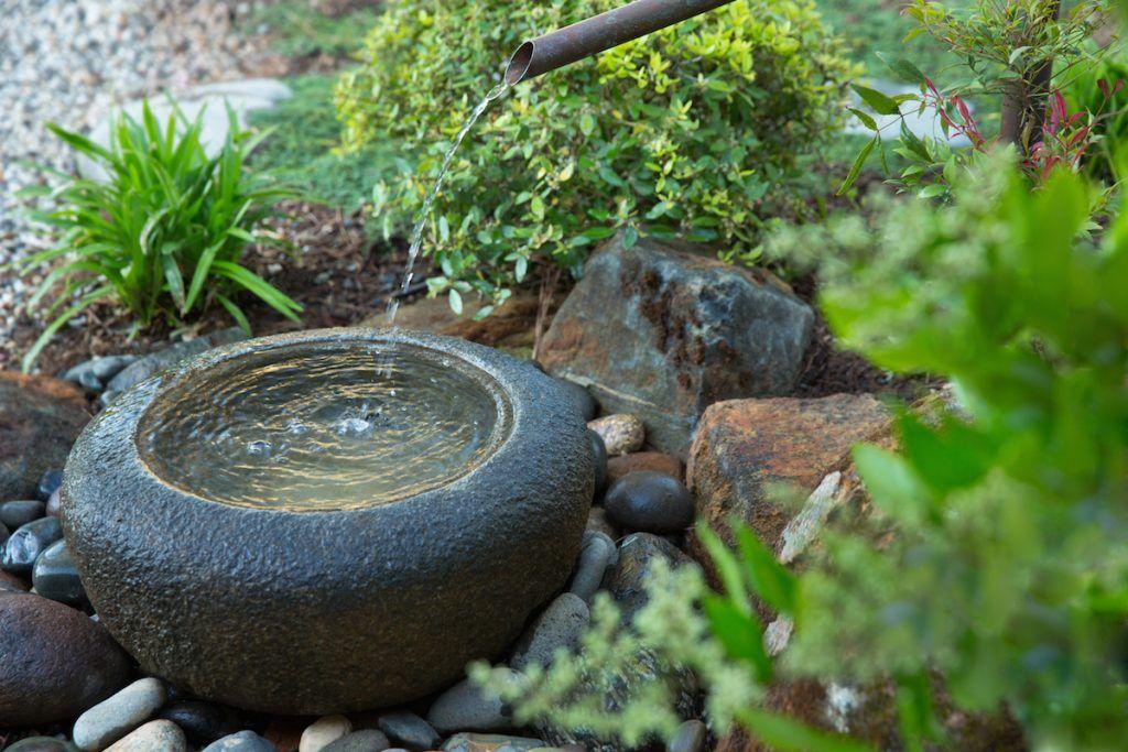 Les Jardins Japonais Jardins De The Ou Jardins De Promenade Zen
