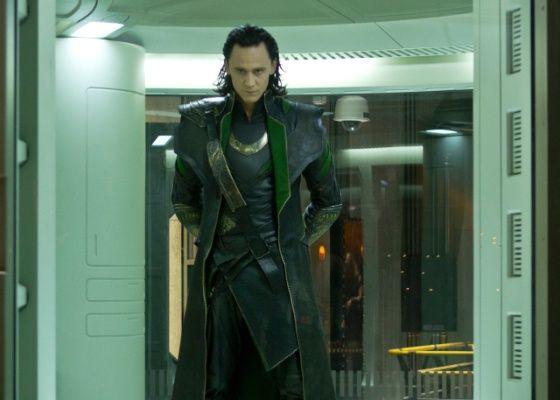 tom-hiddleston-como-o-vilao-loki-em-os-vingadores-1335490993571_560x400.jpg (560×400)