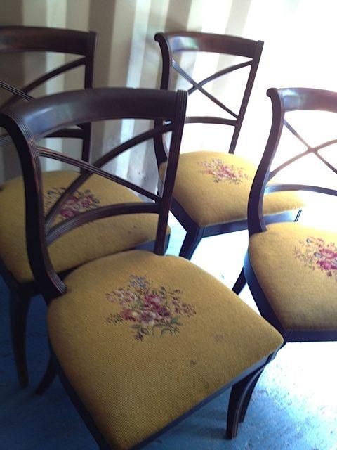 Online Furniture Thrift Store | Antique Thrift Store | Vintage Furniture  Los Angeles