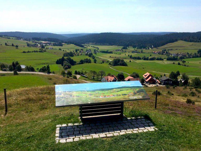 Pin Auf Wandern Baden Wurttemberg