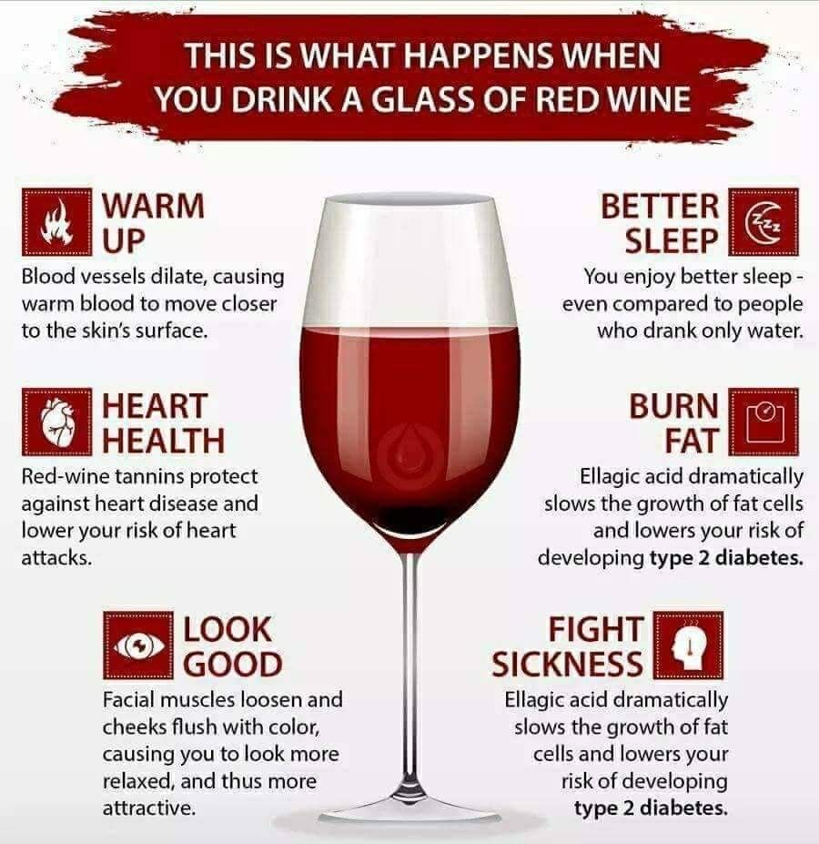 Pin By Diana Smith On Wine Red Wine Benefits Red Wine Red Wine Health Benefits