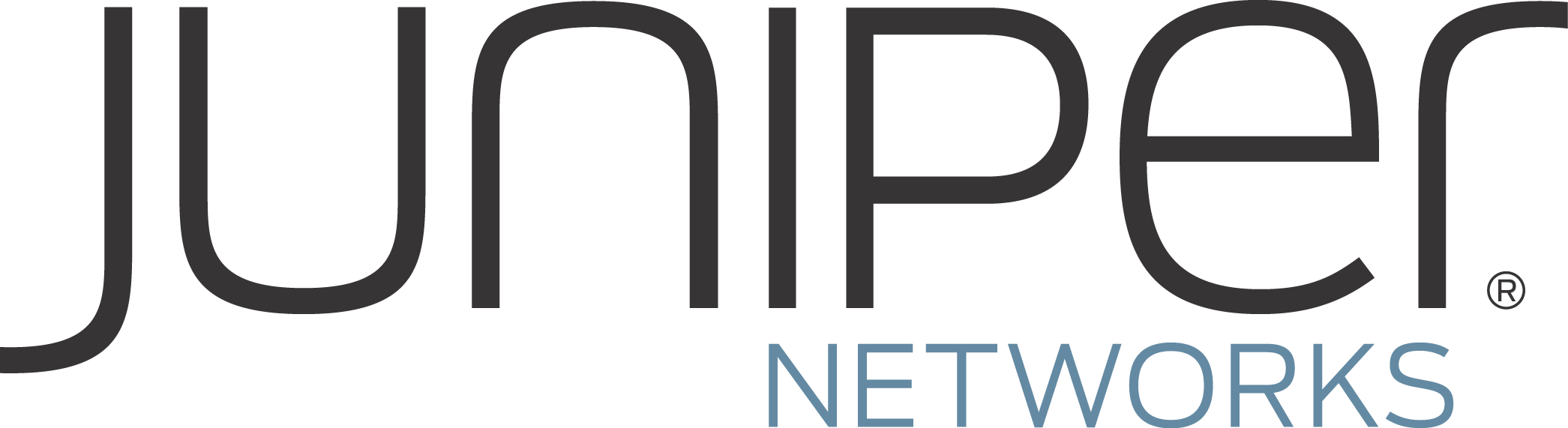 Juniper Networks Logo – PDF   Logo pdf, Logos, Juniper networks
