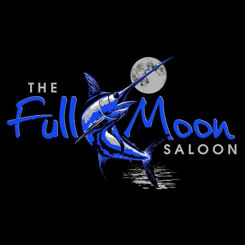 Full moon saloon west ocean city md ocean city md ocean