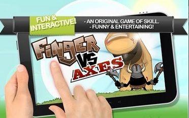 скачать игры с реалистичной графикой андроид