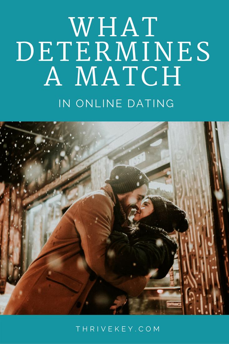 Lancashire dating websites