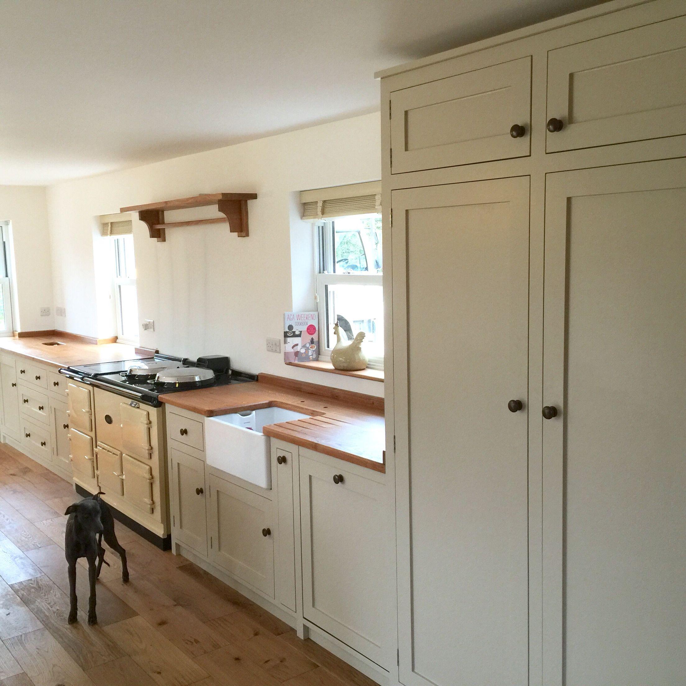 Oxford Stone Bespoke Kitchen Kitchen Design Kitchen Cabinet Design Bespoke Kitchens
