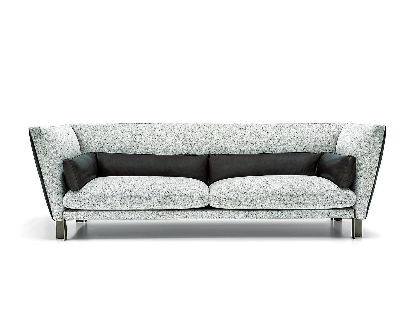 4 Modern Sofas By Arketipo Firenze In 2020 Modern Sofa Couch Design Modern Sofa Furniture