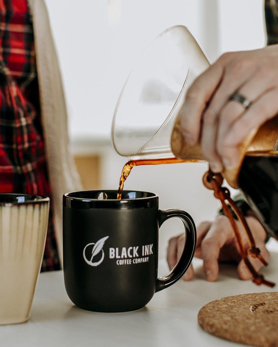 21+ Types of coffee roasts blonde trends