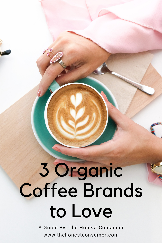 3 Organic Coffee Brands in 2020 Best coffee grinder