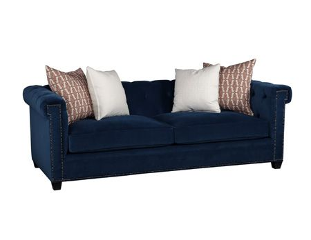 Ordinaire Charlize By Jonathan Lewis! Available In Sofa, Love, And Chair And In 150+  Different Fabrics