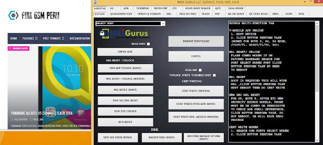 Freenom World Guru Software Service