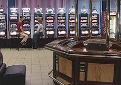 Харьков казино колизей читать книгу донцовой покер с акулой онлайн бесплатно