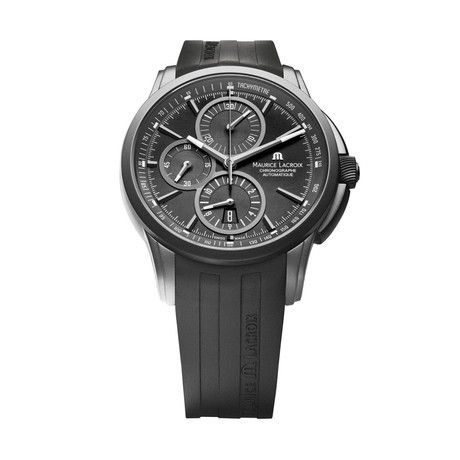 Image Result For Tag Heuer Super Sports Watch Tag Heuer Seiko