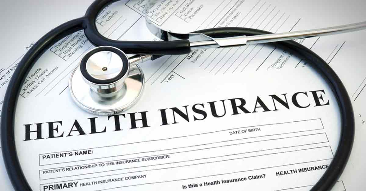 Health Insurance Should Be Made Compulsory For Nigerians Nhis