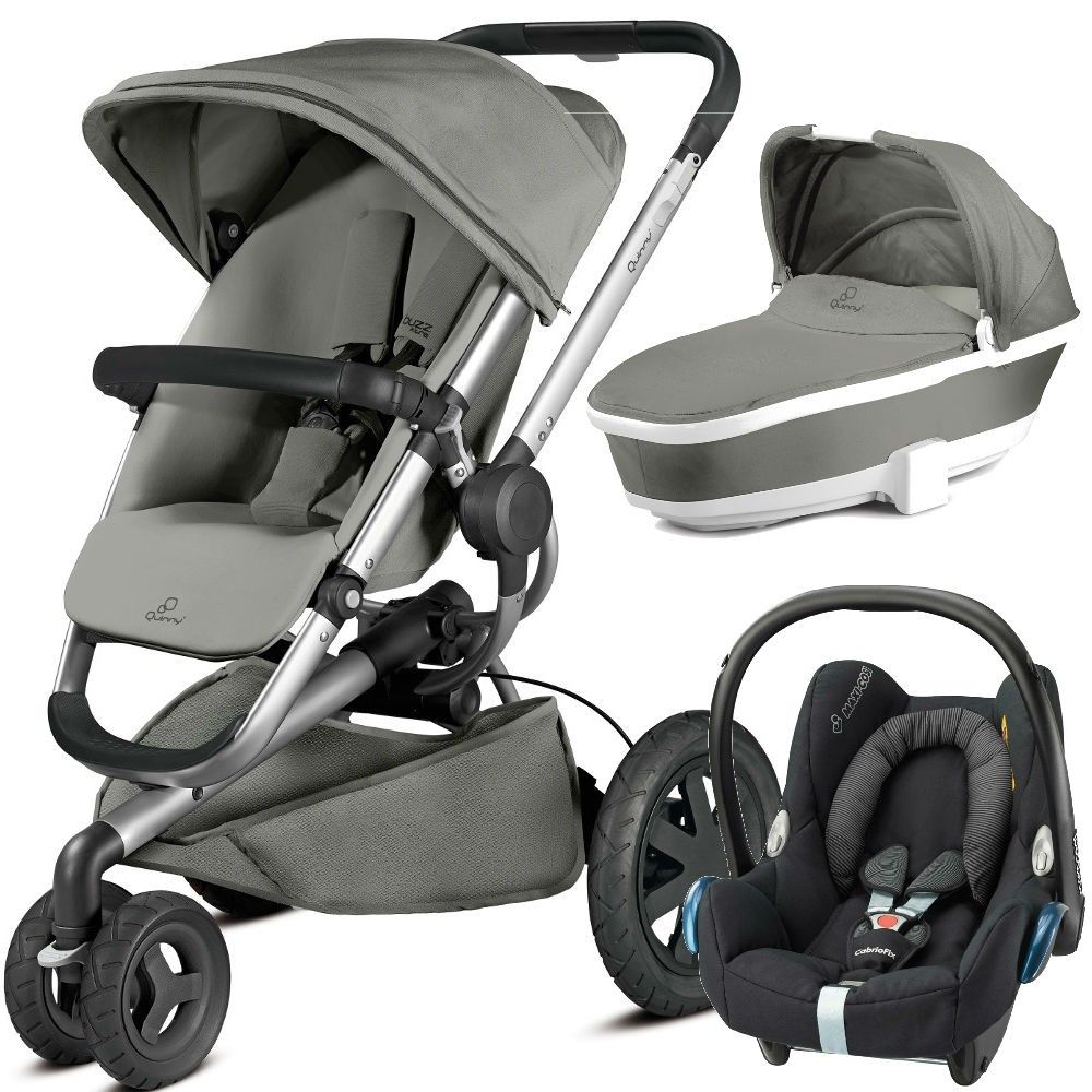 Highquality travel system make it easy to transport small