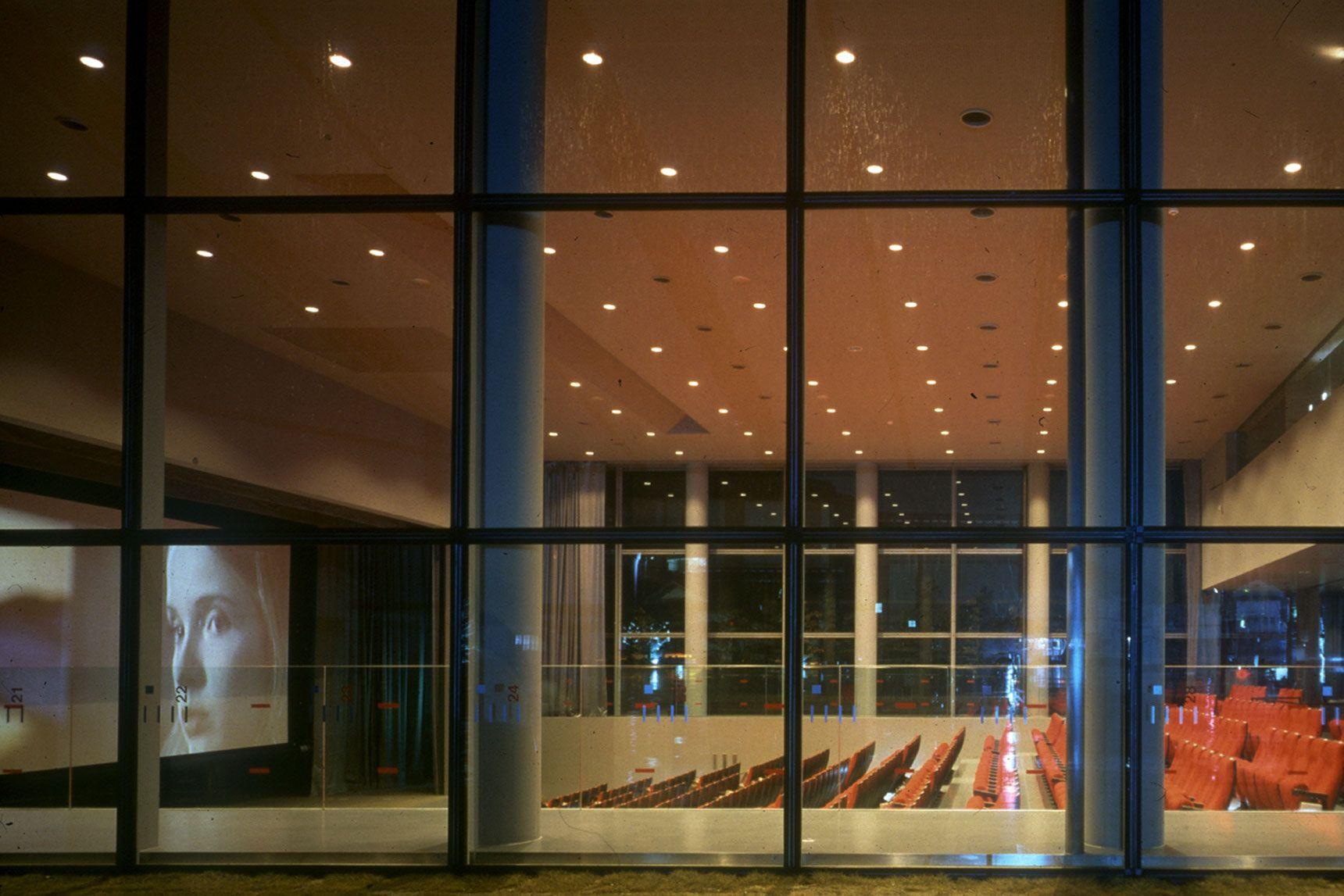 KID MUSEUM | 小川晋一都市建築設計事務所