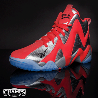 "Reebok Kamikaze II ""Fish Market"" – Now Available  716b7f83f"