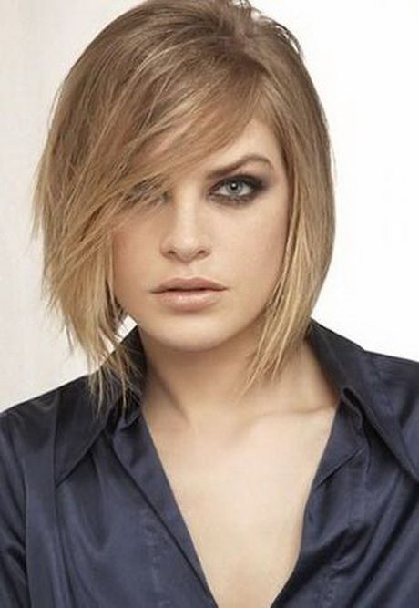Dünnes Haar Frisuren Haare Pinterest Dünnes Haar Frisuren