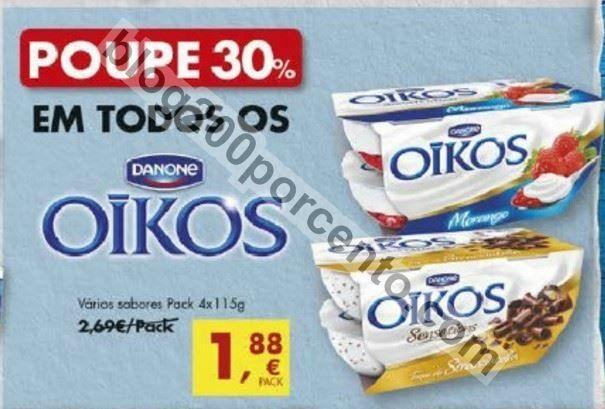 Antevisão acumulação PINGO DOCE de 10 a 16 maio - Oikos - http://parapoupar.com/antevisao-acumulacao-pingo-doce-de-10-a-16-maio-oikos/