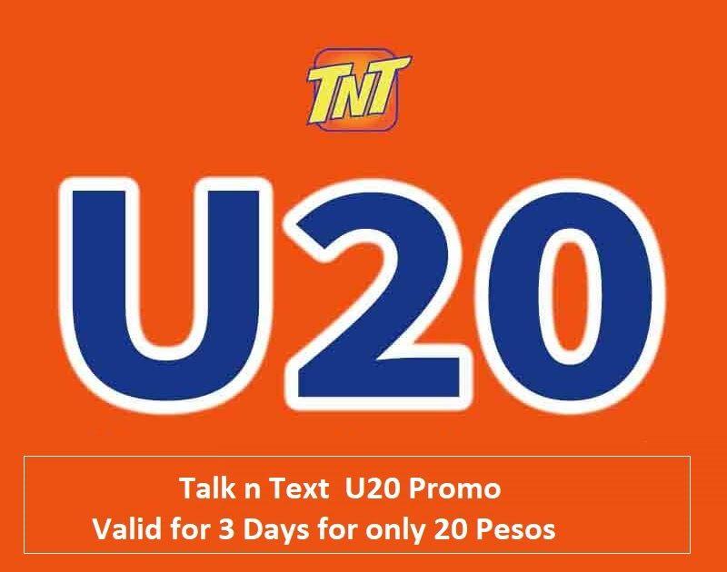 Naghahanap ng mga textmate gamit ang TNT prepaid SIM? Madali