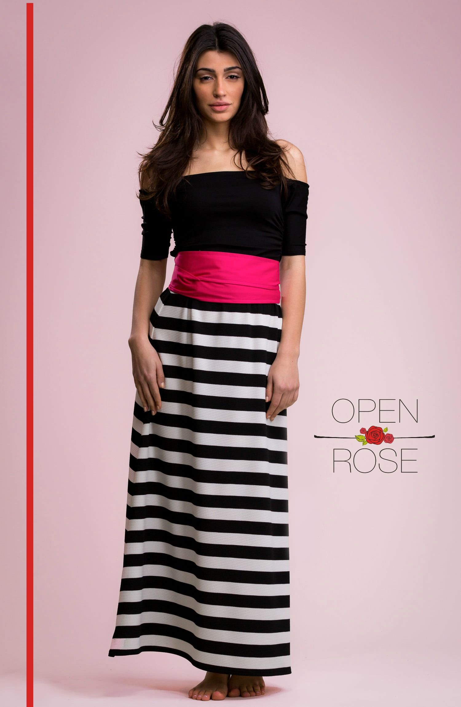 # www.openrose.gr #