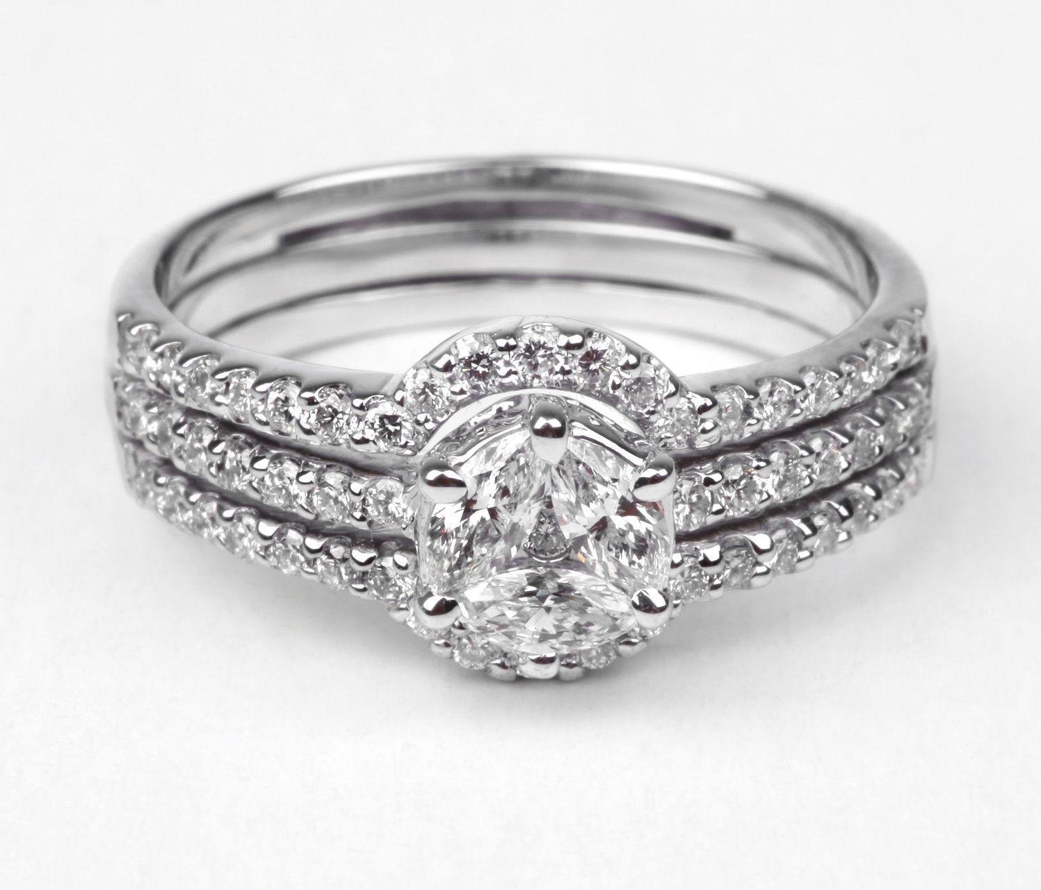 Suche nach Tag: simony diamond