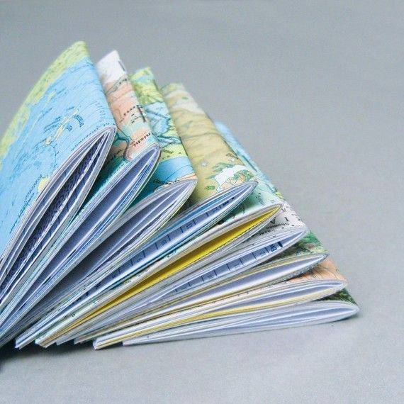 Image result for semilog graph paper audit Pinterest Graph paper - semilog graph paper