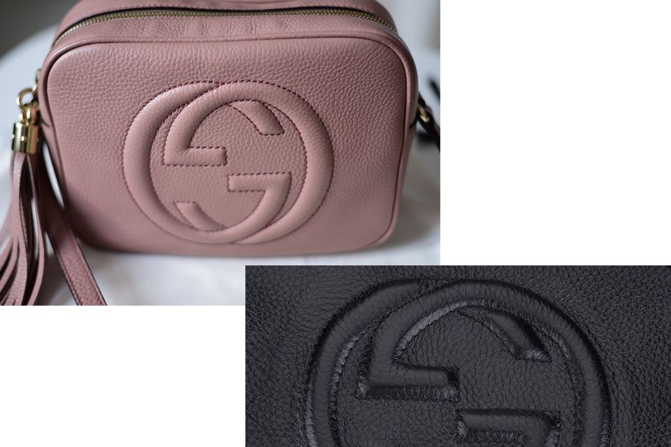 68adbf18644bf gucci-soho-disco-how-to-spot-a-fake