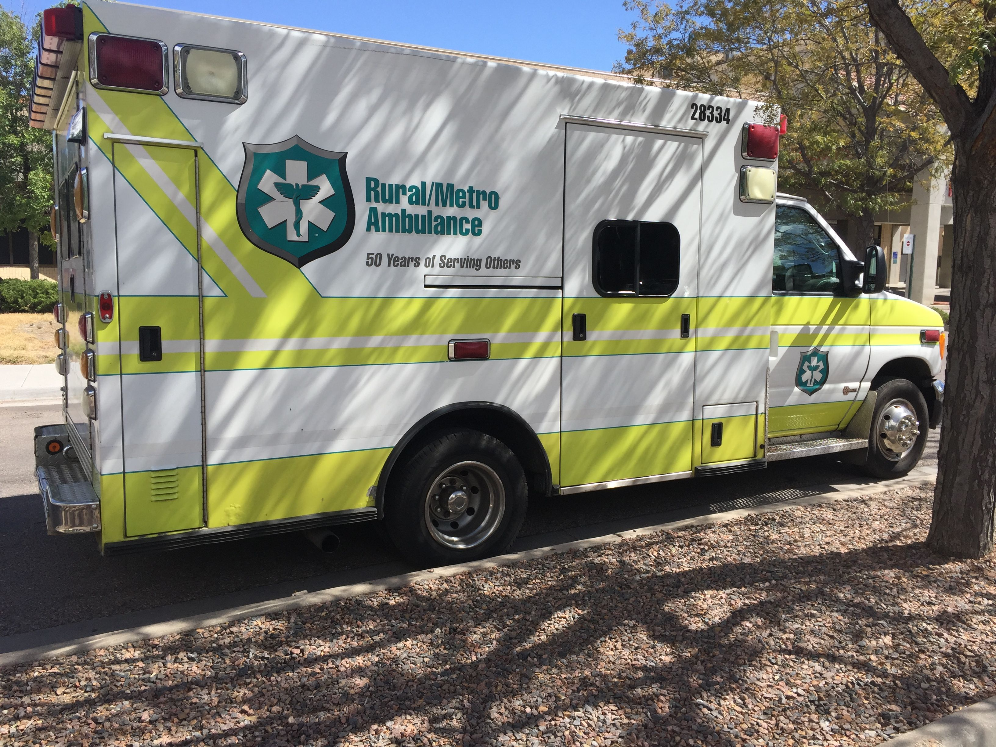 Explore ambulance ems and more
