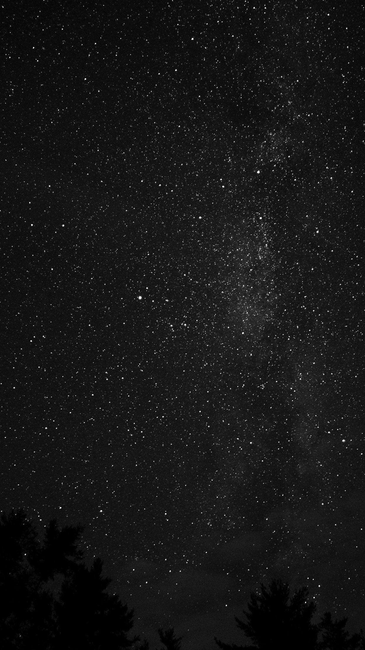 картинки звезды на небе на смартфон нашем каталоге уже