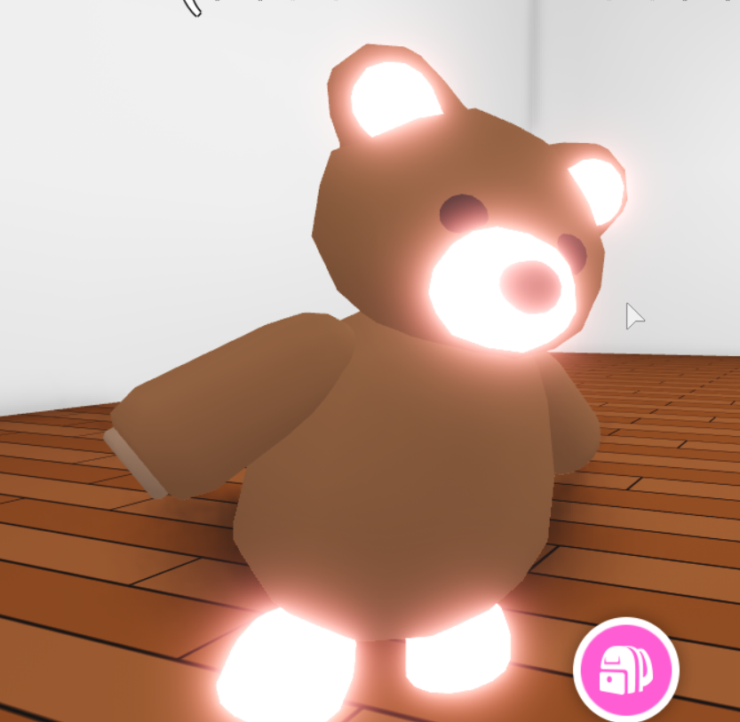 Pin By Aarika On Roblox Pictures
