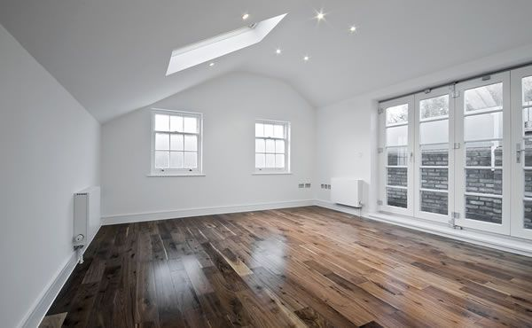 Wood Flooring Company In New York Were A Full Service Flooring