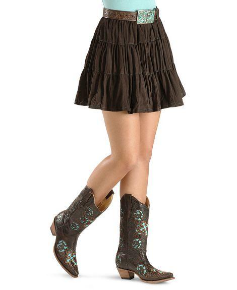 12aba4d472d cowboys boots