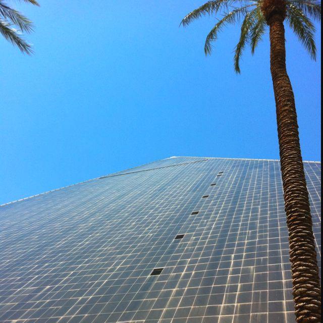 Luxor--Las Vegas