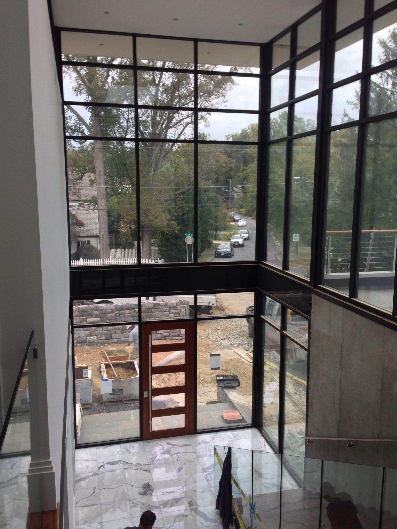 Storefront Windows Residential Www Pixshark Com Images