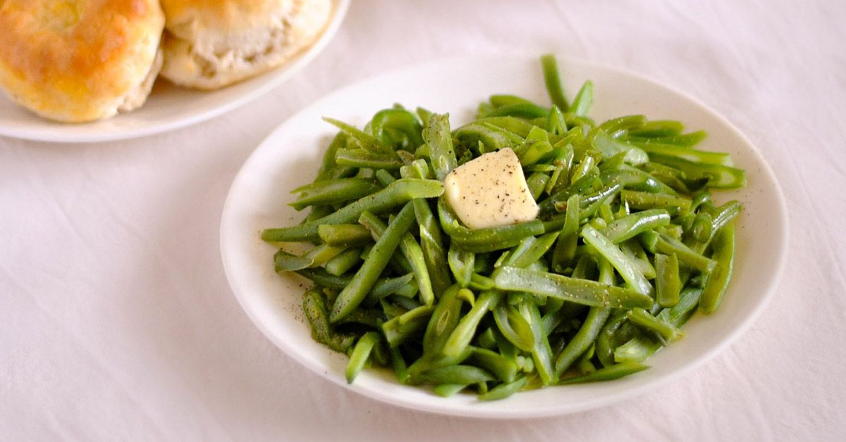 Simple+Side:+Green+Beans+via+@onceamonthmeals